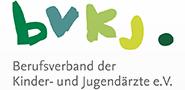Kinderärzte Westfalen
