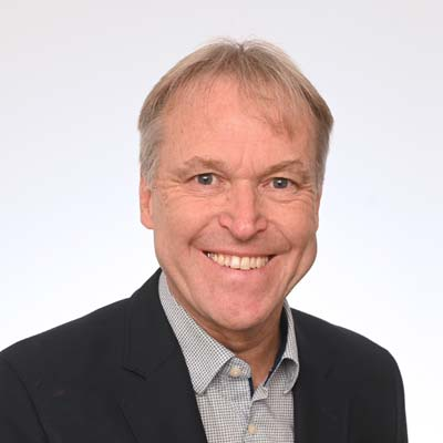 Dr. Martin Möllers